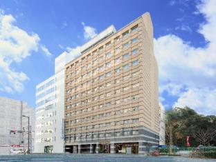 /ro-ro/hotel-hokke-club-fukuoka/hotel/fukuoka-jp.html?asq=jGXBHFvRg5Z51Emf%2fbXG4w%3d%3d
