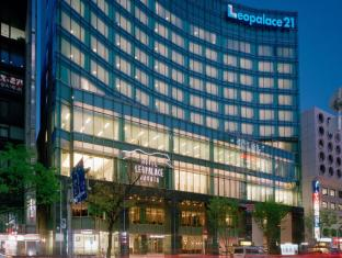 /zh-tw/hotel-leopalace-hakata/hotel/fukuoka-jp.html?asq=jGXBHFvRg5Z51Emf%2fbXG4w%3d%3d