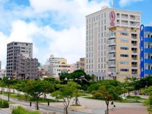 /zh-tw/libre-garden-hotel/hotel/okinawa-jp.html?asq=jGXBHFvRg5Z51Emf%2fbXG4w%3d%3d