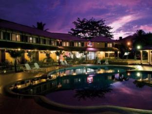 /ca-es/pangkor-sandy-beach-resort/hotel/pangkor-my.html?asq=jGXBHFvRg5Z51Emf%2fbXG4w%3d%3d