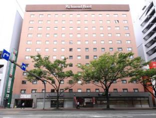 /zh-tw/richmond-hotel-hakata-ekimae/hotel/fukuoka-jp.html?asq=jGXBHFvRg5Z51Emf%2fbXG4w%3d%3d