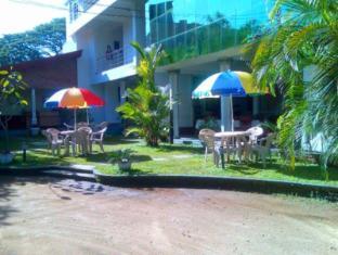 /da-dk/siyanco-holiday-resort/hotel/polonnaruwa-lk.html?asq=jGXBHFvRg5Z51Emf%2fbXG4w%3d%3d
