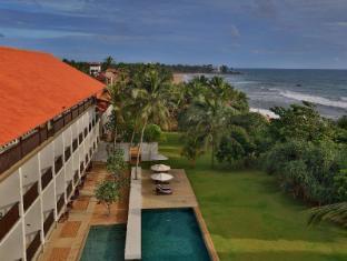 /ca-es/temple-tree-resort-spa/hotel/bentota-lk.html?asq=jGXBHFvRg5Z51Emf%2fbXG4w%3d%3d