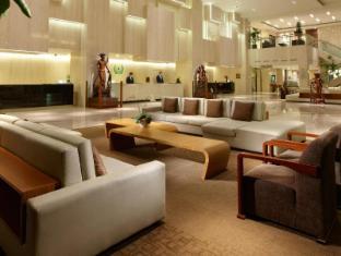 /pl-pl/evergreen-resort-hotel-jiaosi/hotel/yilan-tw.html?asq=jGXBHFvRg5Z51Emf%2fbXG4w%3d%3d