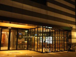 /zh-hk/hong-c-hotel-gangneung-station/hotel/gangneung-si-kr.html?asq=jGXBHFvRg5Z51Emf%2fbXG4w%3d%3d