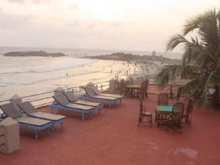 /bg-bg/jeevan-ayurvedic-beach-resort/hotel/kovalam-poovar-in.html?asq=jGXBHFvRg5Z51Emf%2fbXG4w%3d%3d
