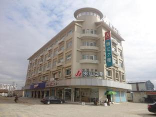 /ca-es/jinjiang-inn-putian-coach-station/hotel/putian-cn.html?asq=jGXBHFvRg5Z51Emf%2fbXG4w%3d%3d