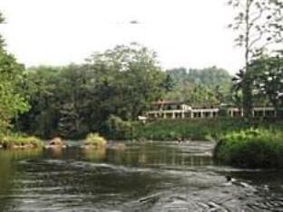 /ca-es/kitulgala-rest-house/hotel/kitulgala-lk.html?asq=jGXBHFvRg5Z51Emf%2fbXG4w%3d%3d
