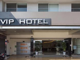 /zh-tw/vip-hotel/hotel/taichung-tw.html?asq=jGXBHFvRg5Z51Emf%2fbXG4w%3d%3d