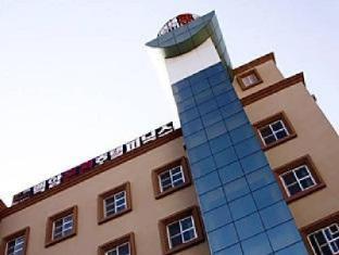 /de-de/goodstay-phoenix-spa-hotel/hotel/uljin-gun-kr.html?asq=jGXBHFvRg5Z51Emf%2fbXG4w%3d%3d
