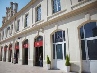 /pt-br/estacio-del-nord/hotel/vic-es.html?asq=jGXBHFvRg5Z51Emf%2fbXG4w%3d%3d