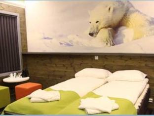 /bg-bg/svalbard-hotell-lodge/hotel/longyearbyen-no.html?asq=jGXBHFvRg5Z51Emf%2fbXG4w%3d%3d