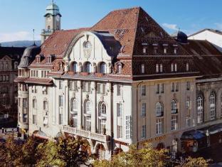 /it-it/hotel-national-bern/hotel/bern-ch.html?asq=jGXBHFvRg5Z51Emf%2fbXG4w%3d%3d