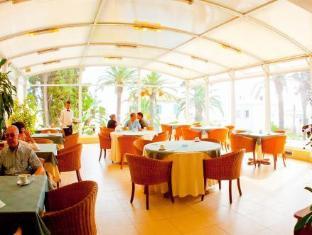 /cs-cz/hotel-rembrandt/hotel/tangier-ma.html?asq=jGXBHFvRg5Z51Emf%2fbXG4w%3d%3d