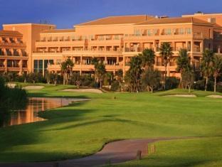 /et-ee/hotel-alicante-golf/hotel/alicante-costa-blanca-es.html?asq=jGXBHFvRg5Z51Emf%2fbXG4w%3d%3d