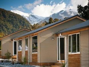 /ar-ae/jag-escape-franz-alpine-retreat/hotel/franz-josef-glacier-nz.html?asq=jGXBHFvRg5Z51Emf%2fbXG4w%3d%3d