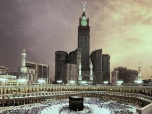 /de-de/makkah-clock-royal-tower-a-fairmont-hotel/hotel/mecca-sa.html?asq=jGXBHFvRg5Z51Emf%2fbXG4w%3d%3d