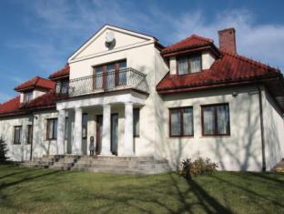 /el-gr/sofia-bed-breakfast/hotel/krakow-pl.html?asq=jGXBHFvRg5Z51Emf%2fbXG4w%3d%3d