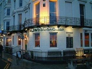 /et-ee/hostelpoint-brighton/hotel/brighton-and-hove-gb.html?asq=jGXBHFvRg5Z51Emf%2fbXG4w%3d%3d