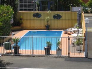 /ar-ae/twin-pines-motel/hotel/sunshine-coast-au.html?asq=jGXBHFvRg5Z51Emf%2fbXG4w%3d%3d