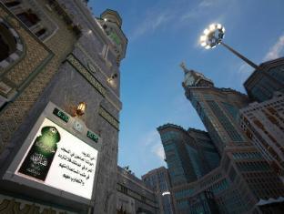 /de-de/zamzam-pullman-makkah-hotel/hotel/mecca-sa.html?asq=jGXBHFvRg5Z51Emf%2fbXG4w%3d%3d