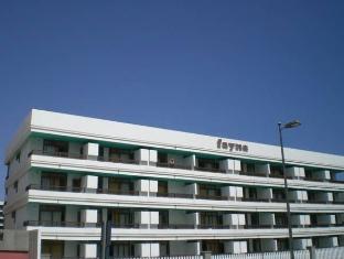 /hi-in/apartamentos-fayna/hotel/gran-canaria-es.html?asq=jGXBHFvRg5Z51Emf%2fbXG4w%3d%3d