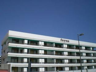 /ca-es/apartamentos-fayna/hotel/gran-canaria-es.html?asq=jGXBHFvRg5Z51Emf%2fbXG4w%3d%3d