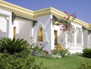 /ca-es/club-reef-village/hotel/sharm-el-sheikh-eg.html?asq=jGXBHFvRg5Z51Emf%2fbXG4w%3d%3d