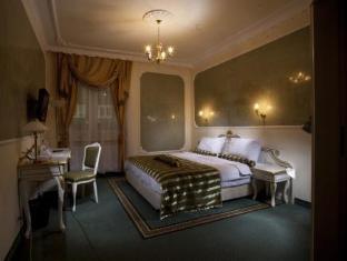 /bg-bg/queen-s-astoria-design-hotel/hotel/belgrade-rs.html?asq=jGXBHFvRg5Z51Emf%2fbXG4w%3d%3d