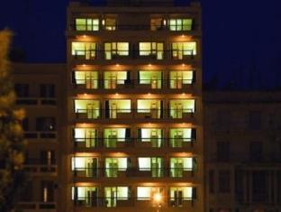 /el-gr/esperia/hotel/thessaloniki-gr.html?asq=jGXBHFvRg5Z51Emf%2fbXG4w%3d%3d