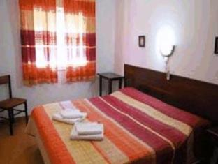 /bg-bg/hostal-horizonte/hotel/menorca-es.html?asq=jGXBHFvRg5Z51Emf%2fbXG4w%3d%3d