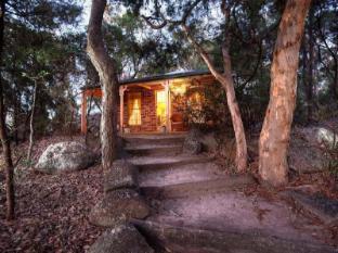 /ca-es/honeysuckle-cottages/hotel/stanthorpe-au.html?asq=jGXBHFvRg5Z51Emf%2fbXG4w%3d%3d