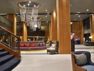 /th-th/rua-rasada-hotel-the-ideal-venue-for-meetings-events/hotel/trang-th.html?asq=jGXBHFvRg5Z51Emf%2fbXG4w%3d%3d