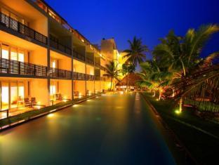 /et-ee/jetwing-sea/hotel/negombo-lk.html?asq=jGXBHFvRg5Z51Emf%2fbXG4w%3d%3d