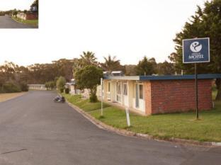 /ca-es/absolute-lakes-entrance-motel/hotel/lakes-entrance-au.html?asq=jGXBHFvRg5Z51Emf%2fbXG4w%3d%3d
