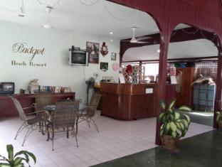 /ca-es/budget-beach-resort/hotel/pangkor-my.html?asq=jGXBHFvRg5Z51Emf%2fbXG4w%3d%3d