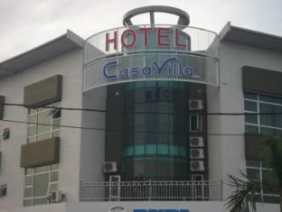 /ca-es/casavilla-travellers-lodge/hotel/taiping-my.html?asq=jGXBHFvRg5Z51Emf%2fbXG4w%3d%3d