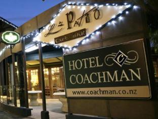 /ca-es/hotel-coachman/hotel/palmerston-north-nz.html?asq=jGXBHFvRg5Z51Emf%2fbXG4w%3d%3d