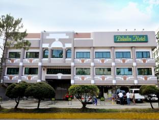 /da-dk/paladin-hotel/hotel/baguio-ph.html?asq=jGXBHFvRg5Z51Emf%2fbXG4w%3d%3d