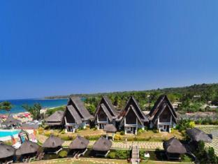 /ca-es/playa-tropical-resort-hotel/hotel/currimao-ph.html?asq=jGXBHFvRg5Z51Emf%2fbXG4w%3d%3d