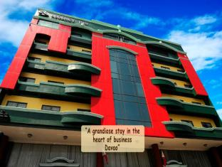 /uk-ua/regency-inn/hotel/davao-city-ph.html?asq=jGXBHFvRg5Z51Emf%2fbXG4w%3d%3d