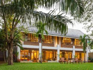 /th-th/baan-tye-wang-hotel/hotel/ayutthaya-th.html?asq=jGXBHFvRg5Z51Emf%2fbXG4w%3d%3d