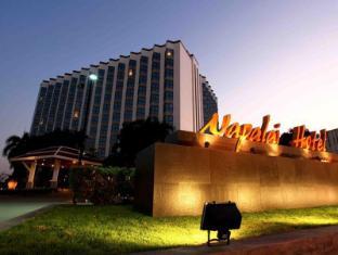 /ca-es/napalai-hotel/hotel/udon-thani-th.html?asq=jGXBHFvRg5Z51Emf%2fbXG4w%3d%3d