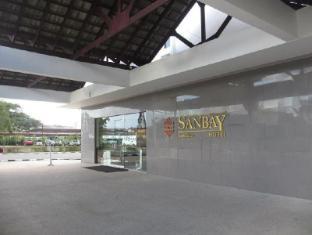 /ca-es/sanbay-hotel/hotel/sandakan-my.html?asq=jGXBHFvRg5Z51Emf%2fbXG4w%3d%3d