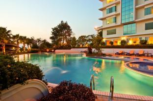/da-dk/champasak-grand-hotel/hotel/pakse-la.html?asq=jGXBHFvRg5Z51Emf%2fbXG4w%3d%3d
