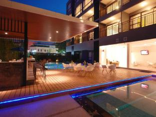 /hi-in/the-lantern-resorts-patong/hotel/phuket-th.html?asq=jGXBHFvRg5Z51Emf%2fbXG4w%3d%3d
