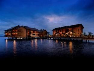 /da-dk/kampung-air-water-chalet-bukit-merah/hotel/taiping-my.html?asq=jGXBHFvRg5Z51Emf%2fbXG4w%3d%3d