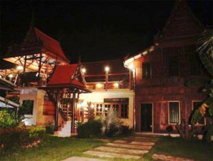 /zh-cn/ruenthai-bangkung-resort/hotel/amphawa-samut-songkhram-th.html?asq=jGXBHFvRg5Z51Emf%2fbXG4w%3d%3d