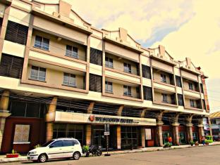 /ar-ae/mo2-westown-hotel-san-juan/hotel/bacolod-negros-occidental-ph.html?asq=jGXBHFvRg5Z51Emf%2fbXG4w%3d%3d