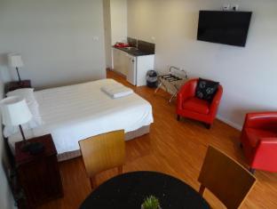 /cs-cz/atherton-motel/hotel/atherton-tablelands-au.html?asq=jGXBHFvRg5Z51Emf%2fbXG4w%3d%3d